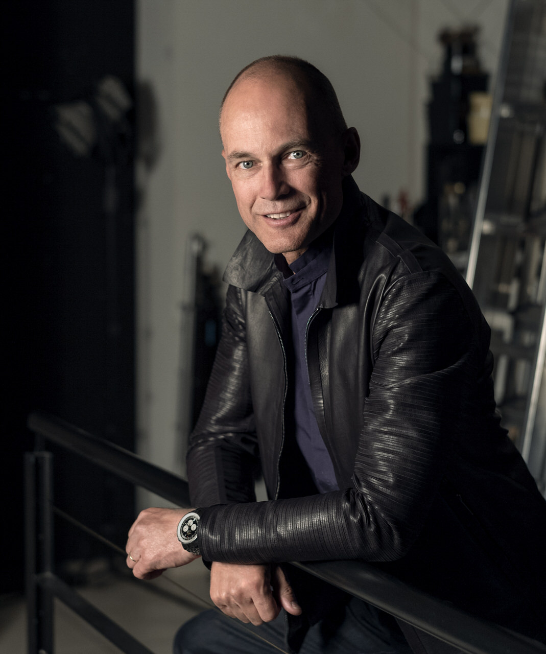 Bertrand_Piccard©Solar-Impulse-1