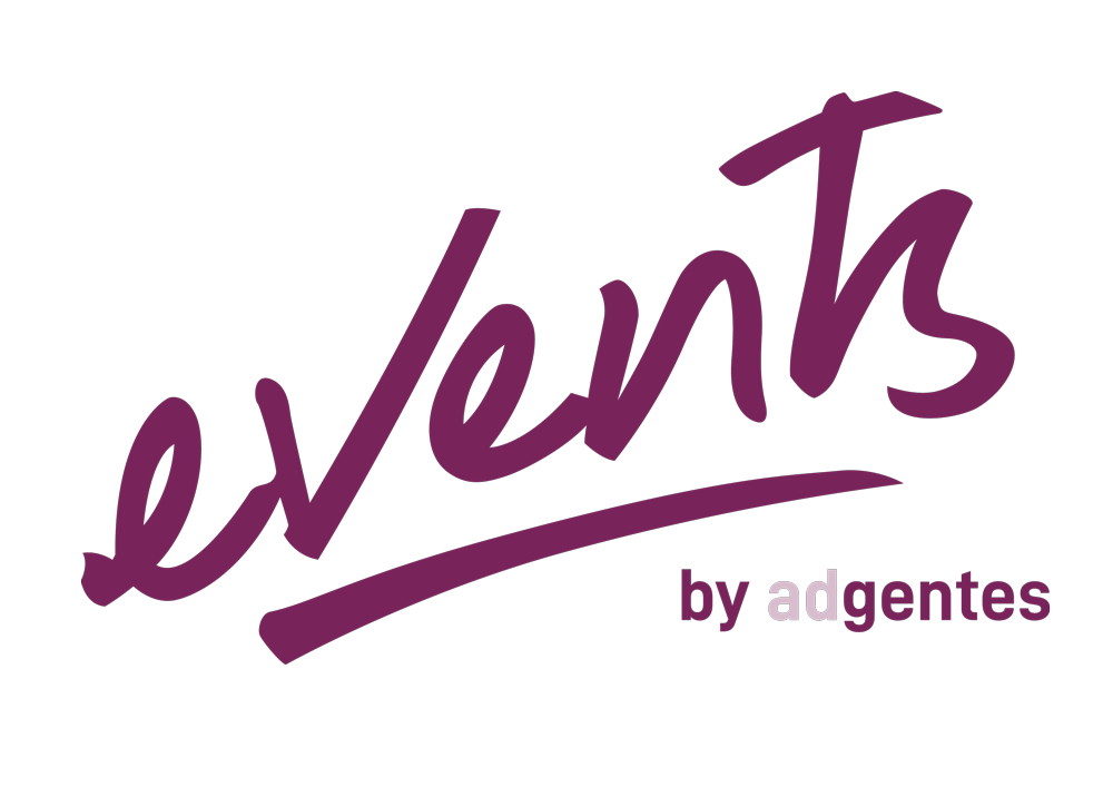 events_by_adgentes_couleur