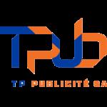 Logo_transparent.TPG