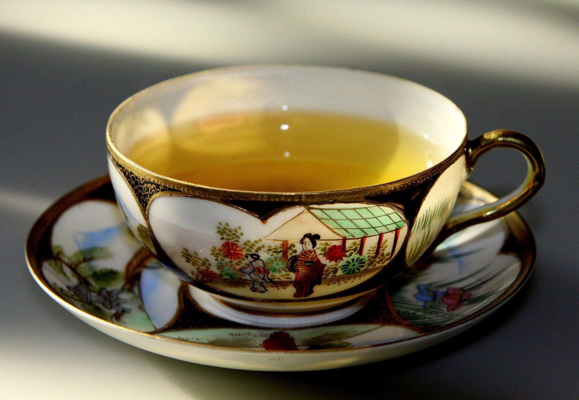tea-1040677_1920