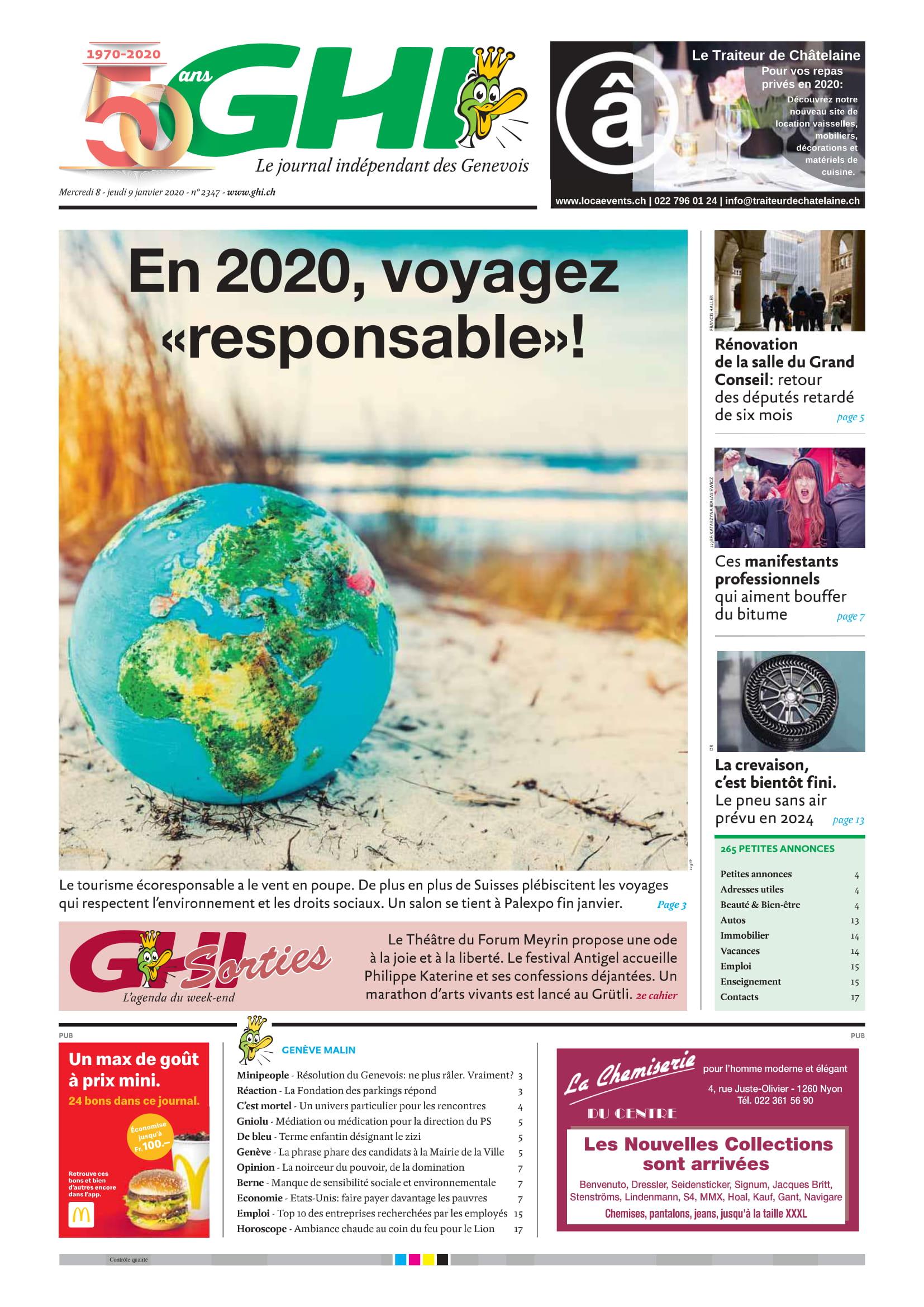 Decembre 2019 - GHI - LC - Tourisme responsable-1