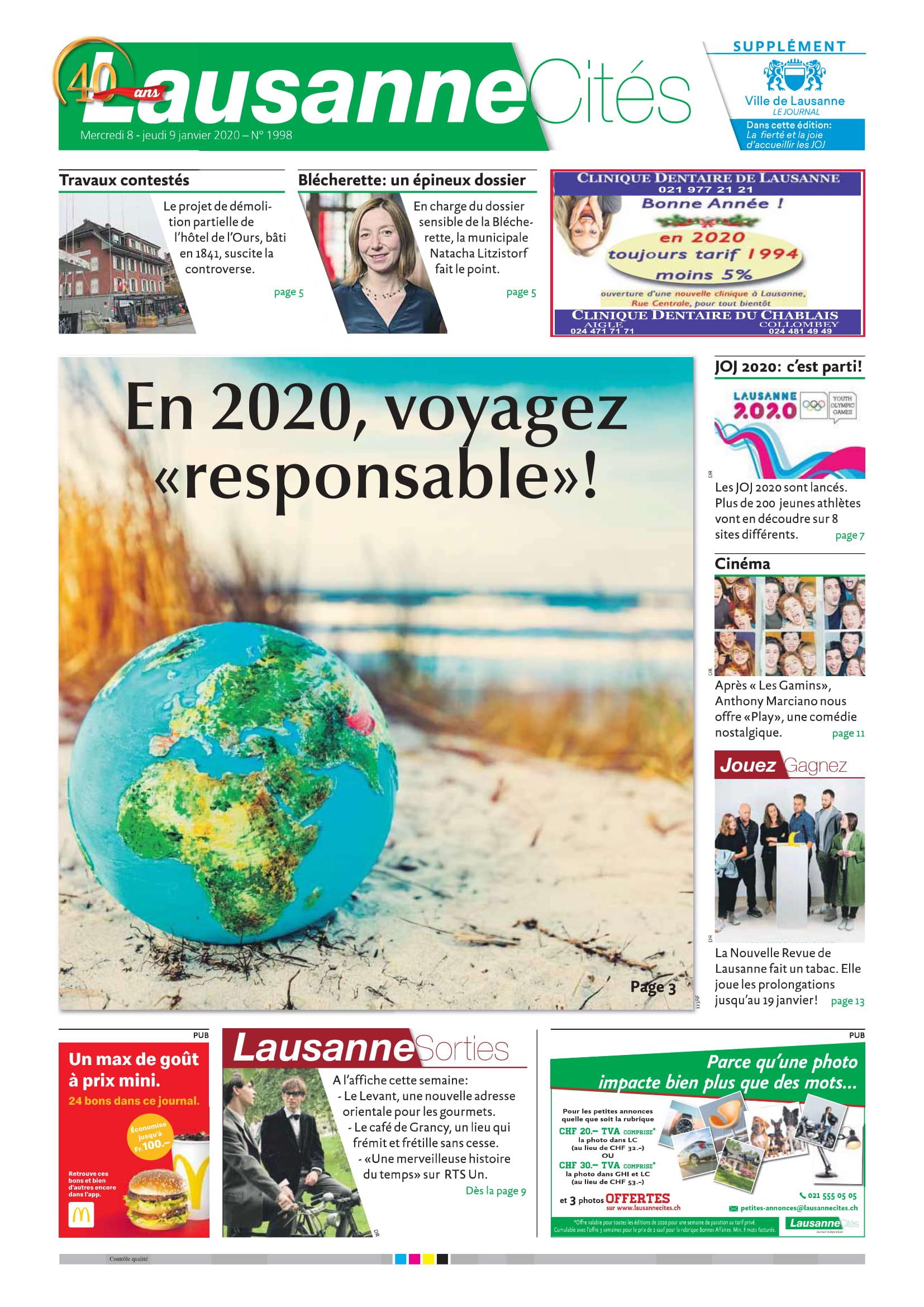LC - Janvier 2020 - Voyages éthiques-1